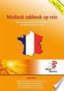 1.001 medische termen, vragen en uitleg van Nederlands in het Frans
