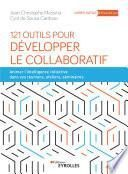 121 outils pour développer le collaboratif