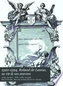 1520-1594