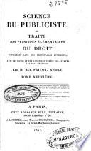 (1823. 606 p.)