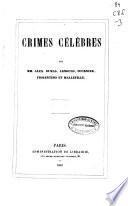 1842 (334 p., [3] h. de lám.)