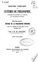 (444 p.) - T. III (484 p.)