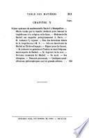 A. de Faucigny-Lucinge, née Choiseul-Gouffier. Rachel et son temps