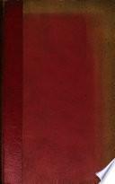 Abrégé historique du procès du comte Jean François Thesauro, né à Dixmude en Flandres, habitant de la Ville d'Ipres, qu'il a soutenu contre ... Antiforte & Victor Amedée Thesauro, à Fossano en Piémont