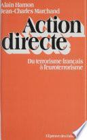 Action directe