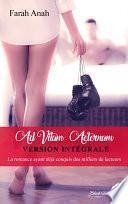 Ad Vitam Aeternam - INTÉGRALE