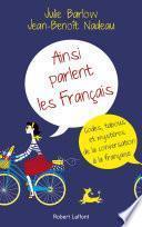 Ainsi parlent les Français
