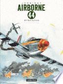 Airborne 44 (Tome 5) - S'il faut survivre