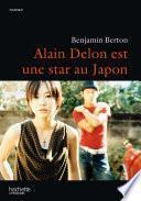 Alain Delon est une star au Japon