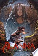 Alanna 2 - L'épreuve