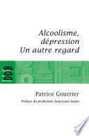 Alcoolisme, dépression