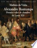Alexandre Bontemps