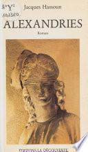 Alexandries