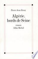 Algérie, bords de Seine