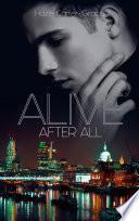 Alive -