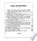 Almanach de Carlsbad, Ou melanges medicaux, scientifiques et litteraires, relatifs a ces thermes et au pays, par ... Jean de Carro