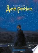 Ame Perdue