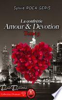 Amour et Dévotion