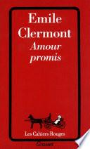 Amour promis