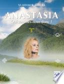 Anastasia -
