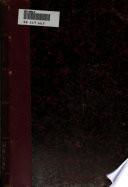 Annales de la Société d'émulation de Bruges