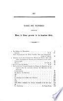 Annales de la Société d'émulation pour l'histoire et les antiquités de la Flandre-Occidentale