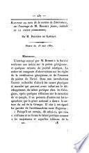 Annales de la Société des sciences, belles-lettres et arts d'Orléans
