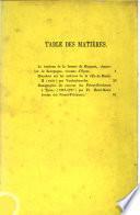 Annales de la Société historique et littéraire de la Ville d'Ypres et de l'ancienne West-Flandre