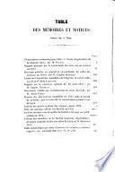 Annales des sciences physiques et naturelles, d'agriculture et d'industrie