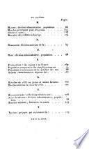 Annuaire des cinq départements de l'ancienne Normandie