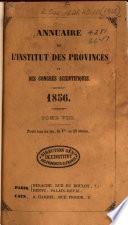 Annuaire des sociétés savantes de France et des congrès scientifiques