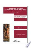 Anthropologie, mythologies et histoire de la chevelure et de la pilosité