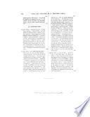 Antiquités et monuments du département de l'Aisne