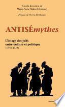 Antisémythes