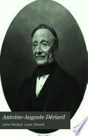 Antoine-Auguste Dériard