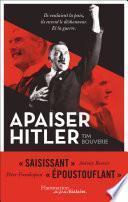 Apaiser Hitler