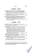 Archives de l'art français. [Continued as] Nouvelles archives de l'art français. [Continued as] Archives de l'art français. Nouv. période, tom. 7-
