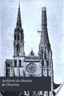 Archives du diocèse de Chartres