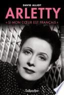 Arletty