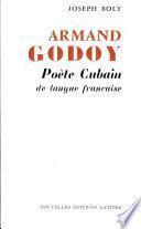 Armand Godoy
