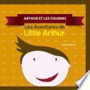 ARTHUR ET LES FOURMIS