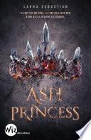 Ash Princess -