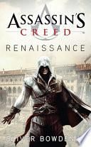 Assassin's Creed : Renaissance