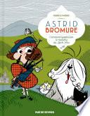 Astrid Bromure -