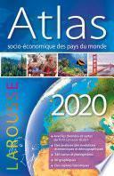 Atlas socio-économique des pays du monde 2020