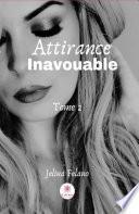Attirance inavouable -