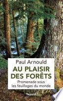 Au plaisir des forêts