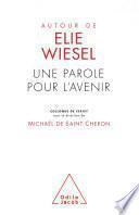 Autour de Élie Wiesel
