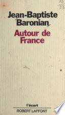 Autour de France