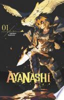 Ayanashi -